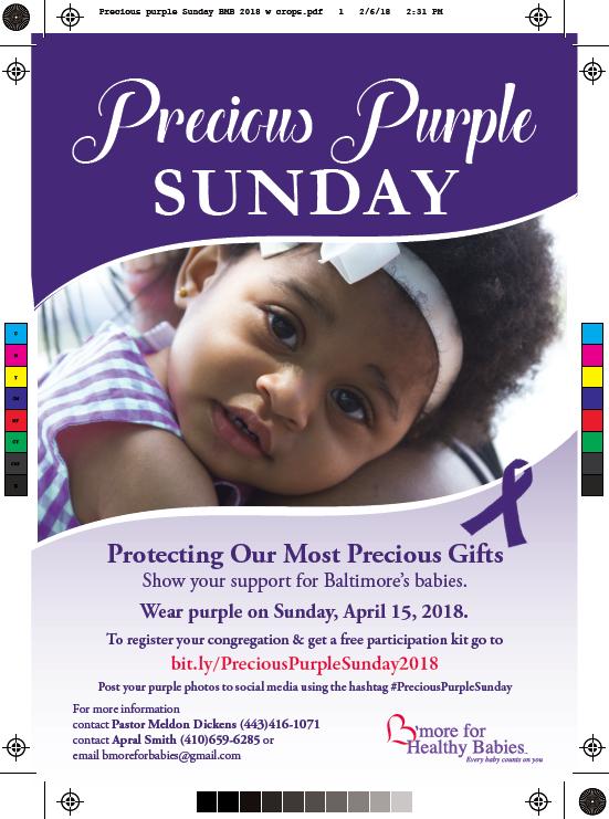 Precious Purple Sunday 4.15.18.png