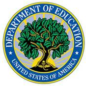 US Dept of ED.jpg
