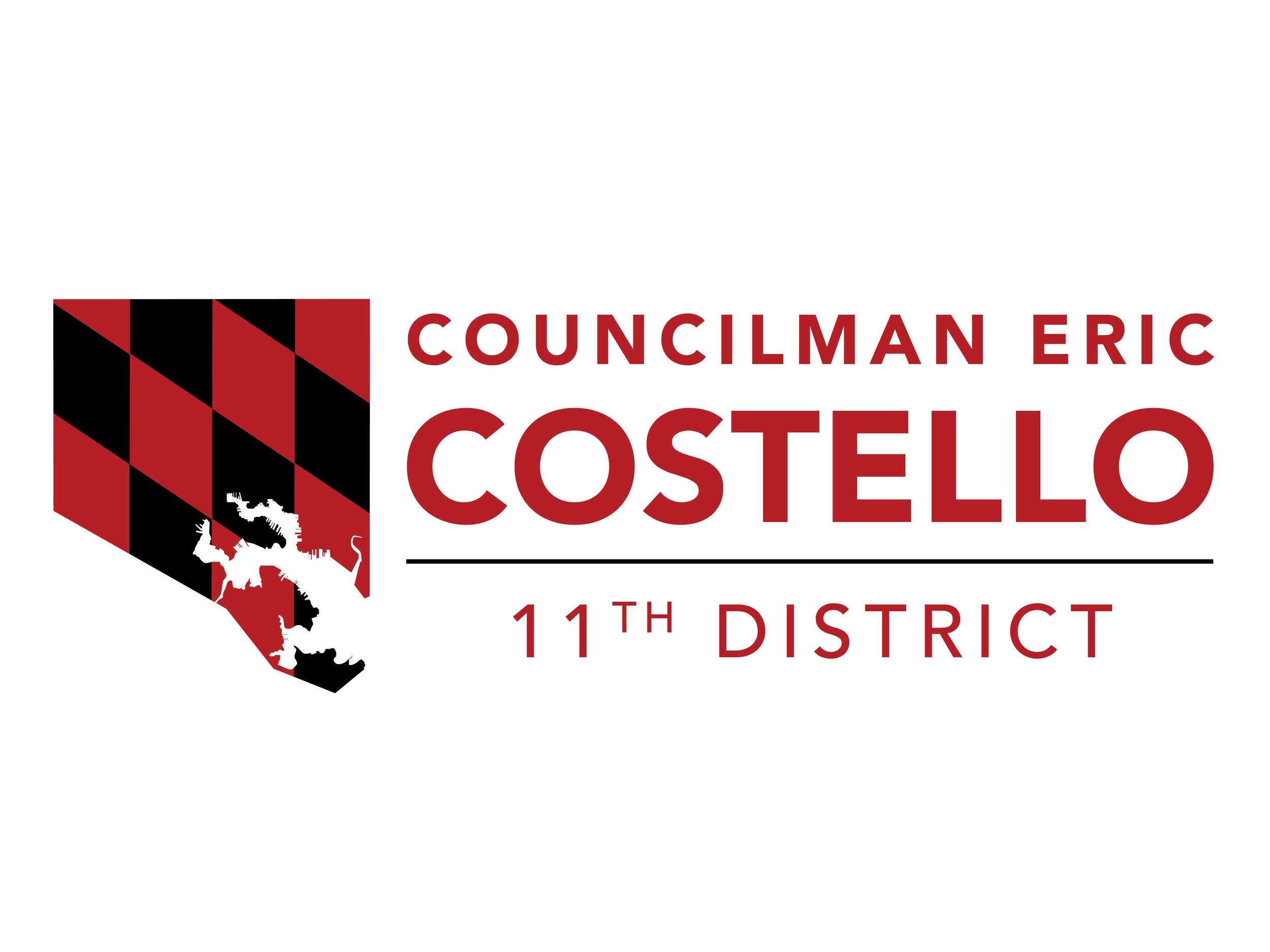 Costello - White - Standard.jpg