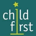 child+1st.jpg