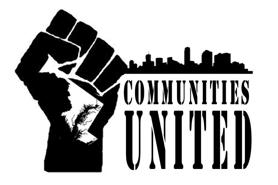 Communities United.jpg