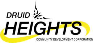 Dhcdc_Logo.png