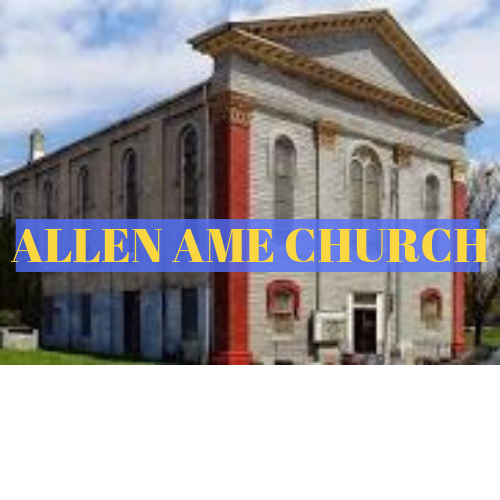 Allen AME Church.png