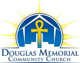 Douglas Memorial.jpg