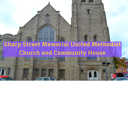 Allen AME Church(2).png