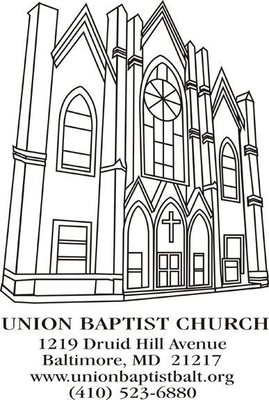 Union Baptist.jpg