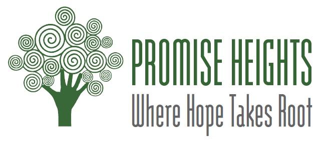 PH Logo 9.2.16.jpg