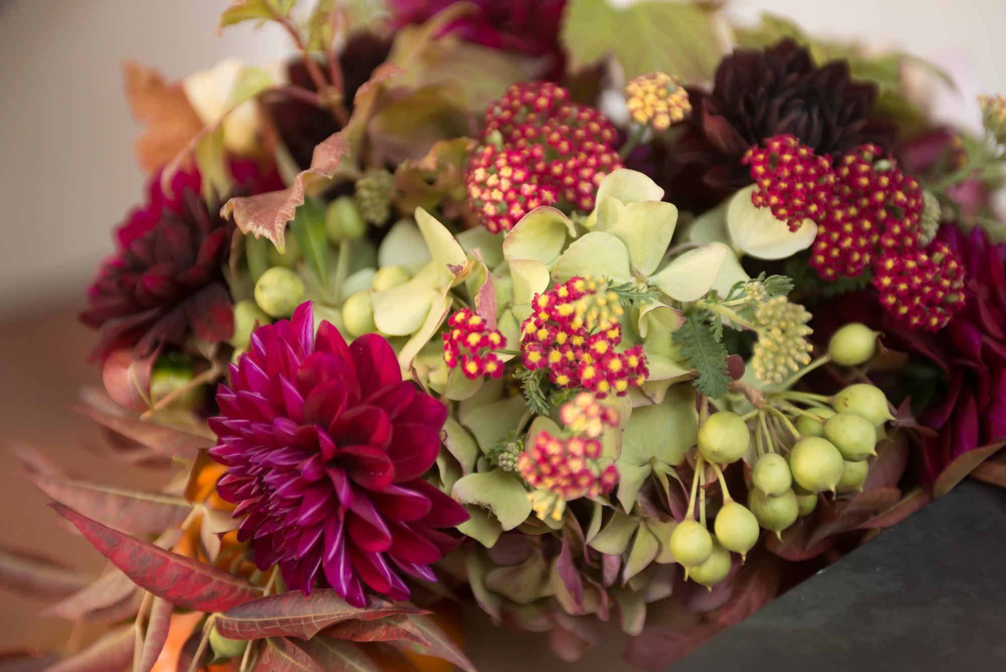 Frank Pryor - Flowers, Anna Hoffman.jpg