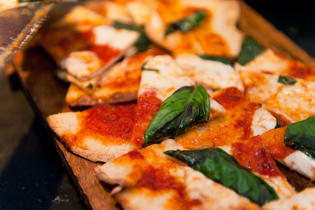 Albert Law - 078 - Pizza slices close-up.jpg