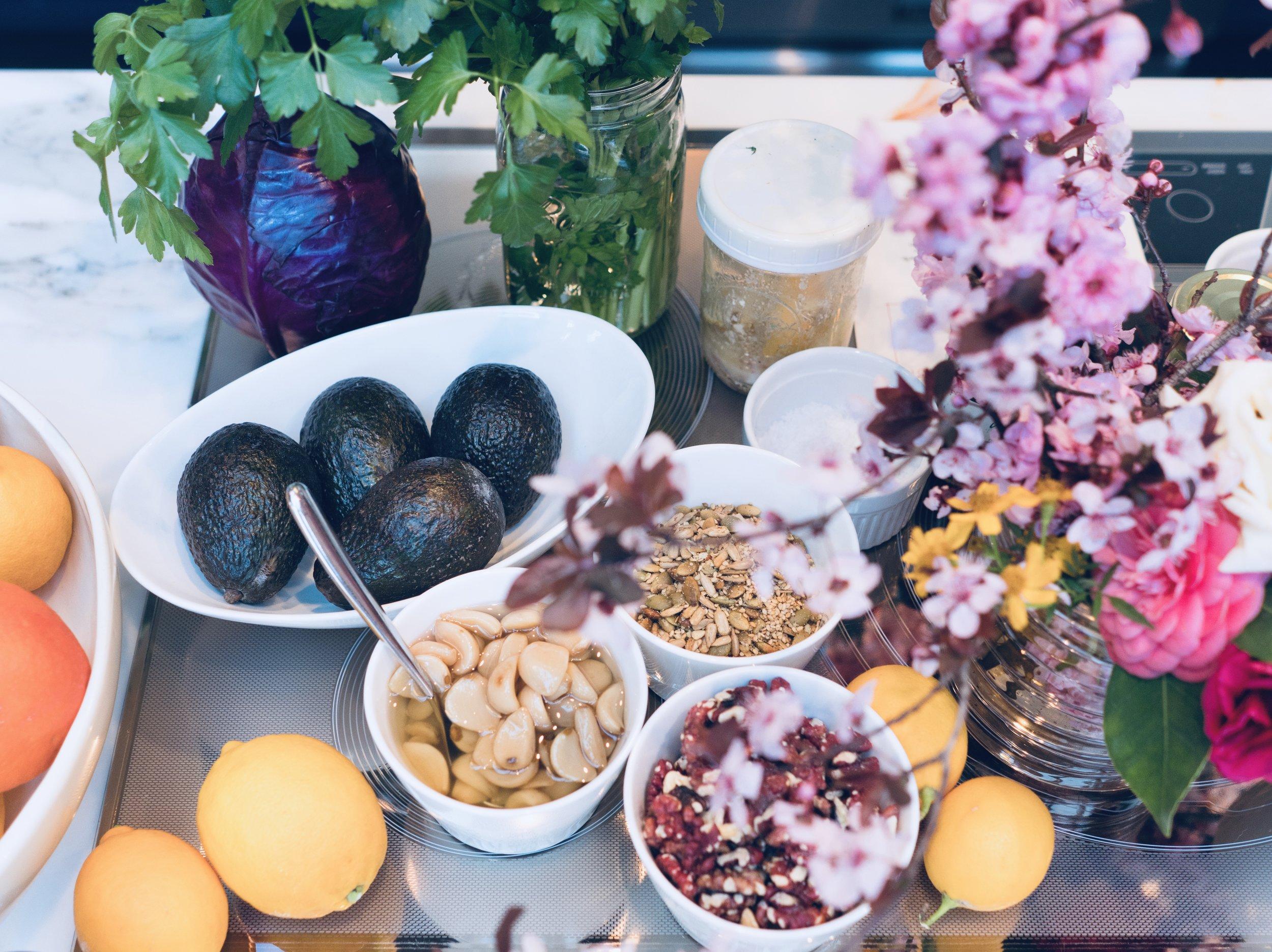 Dinner-party-ingredients.jpg