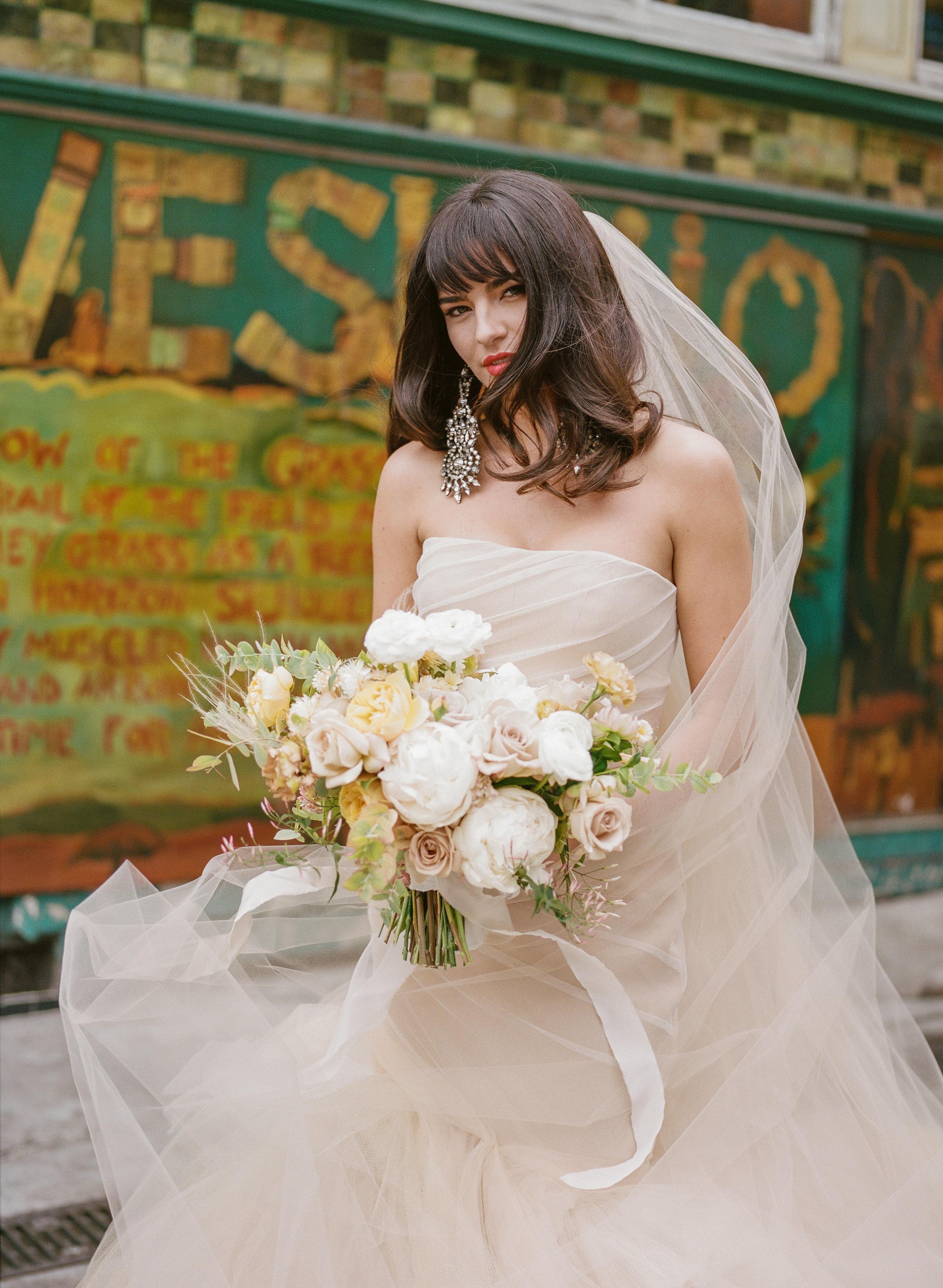 048-TodaysBride-ChristinaMcNeill-FILM-034.jpg
