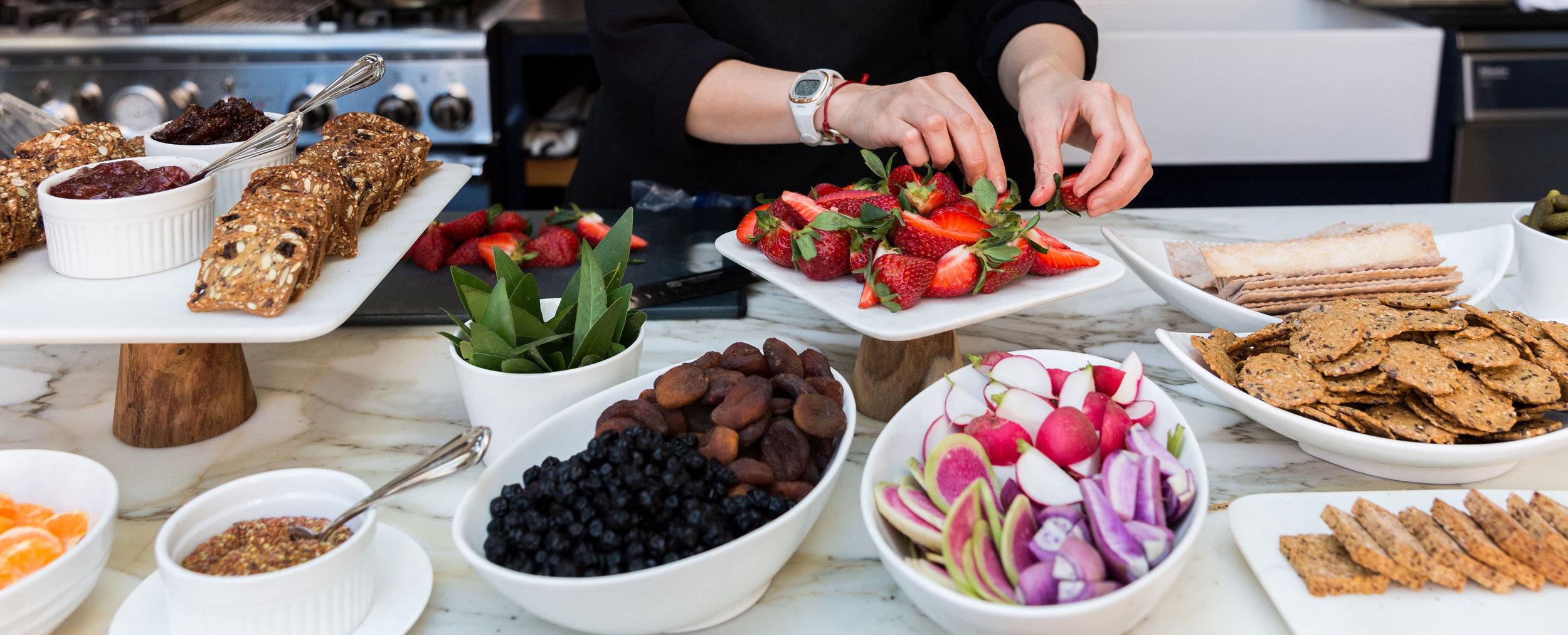 LeighNilePhotography-CaliforniaStrawberries-121.jpg