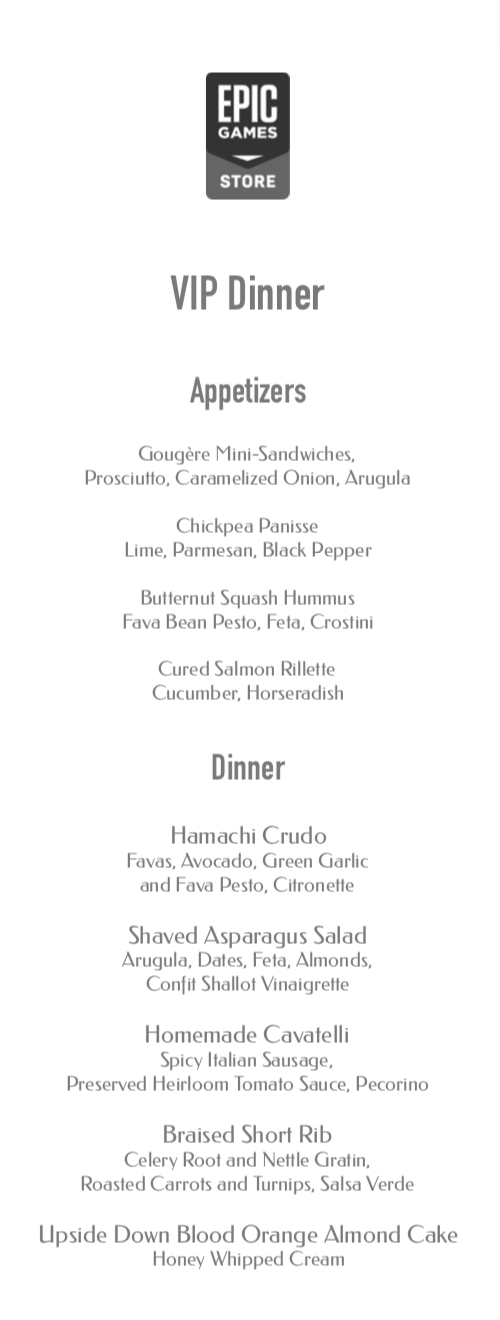 farmhand-kitchen-at-cookhouse-san-francisco-vip-conference-five-course-dinner.png