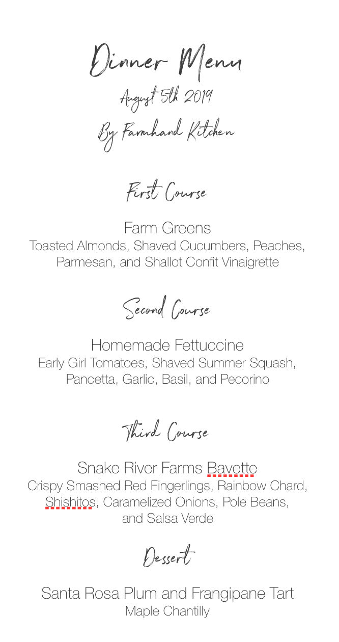 farmhand-kitchen-at-cookhouse-san-francisco-fashion-board-dinner.png