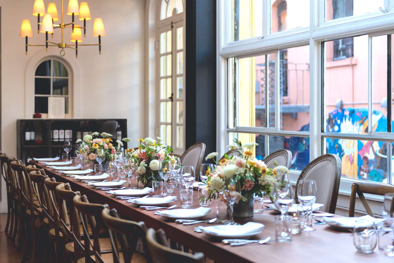cookhouse-san-francisco-private-group-birthday-dinner-idea.jpg