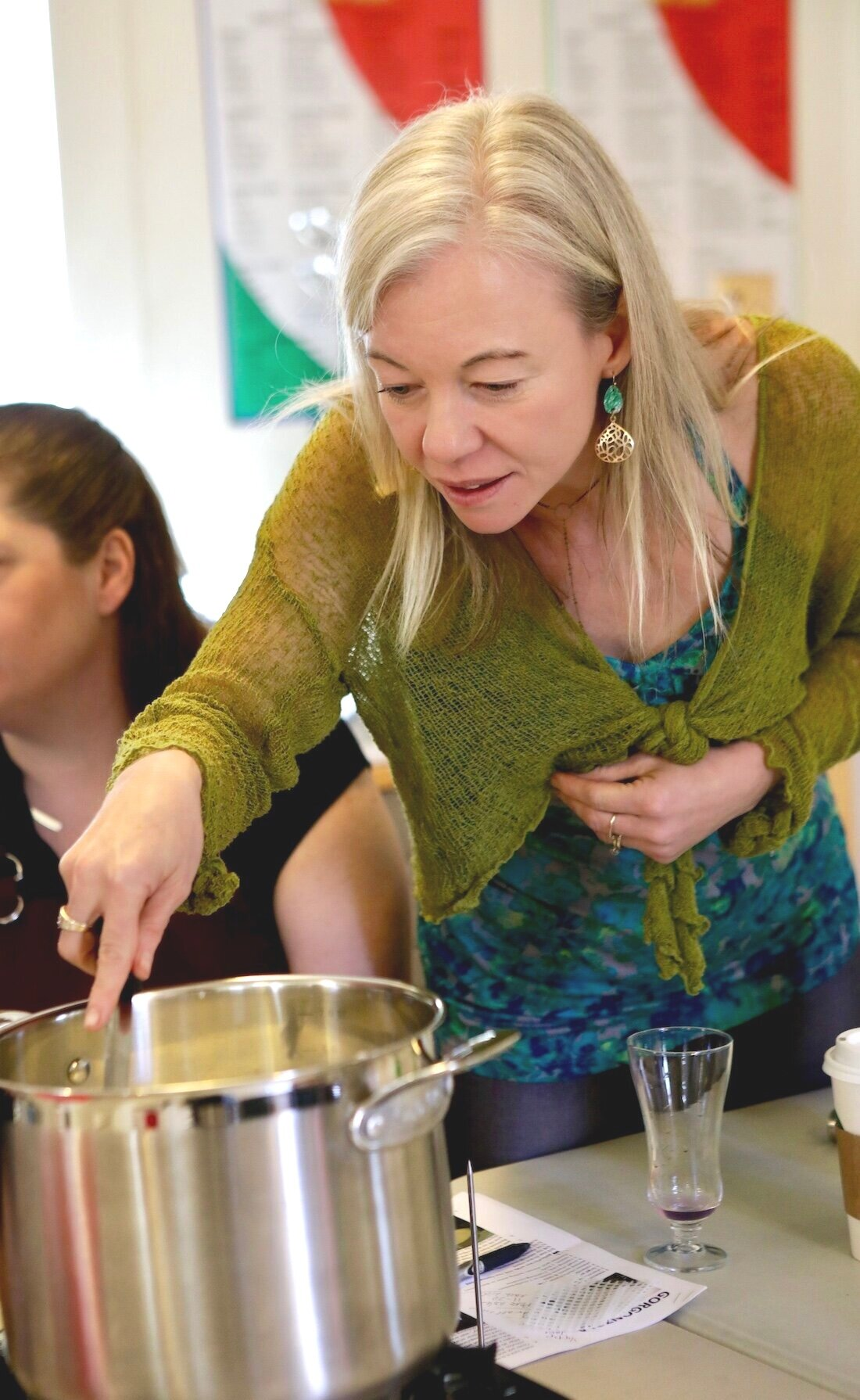 sacha-laurin-cheese-making-vegan-cooking-class-cookhouse-san-francisco.jpg