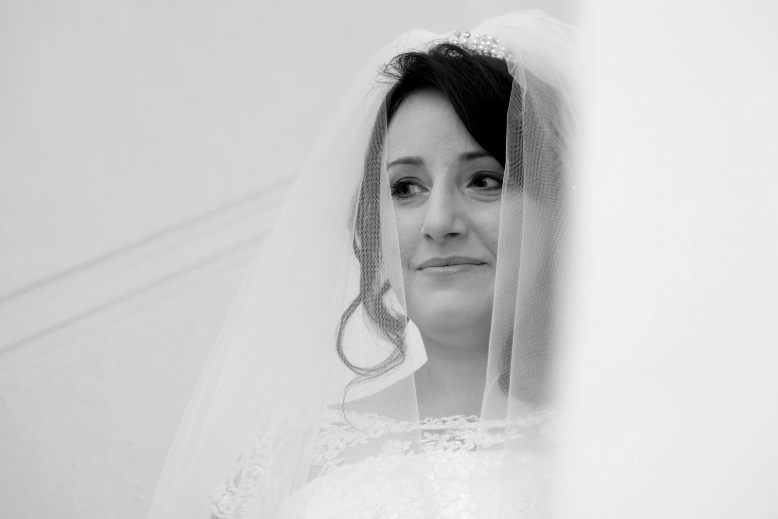 London Wedding Photography & Videography 003