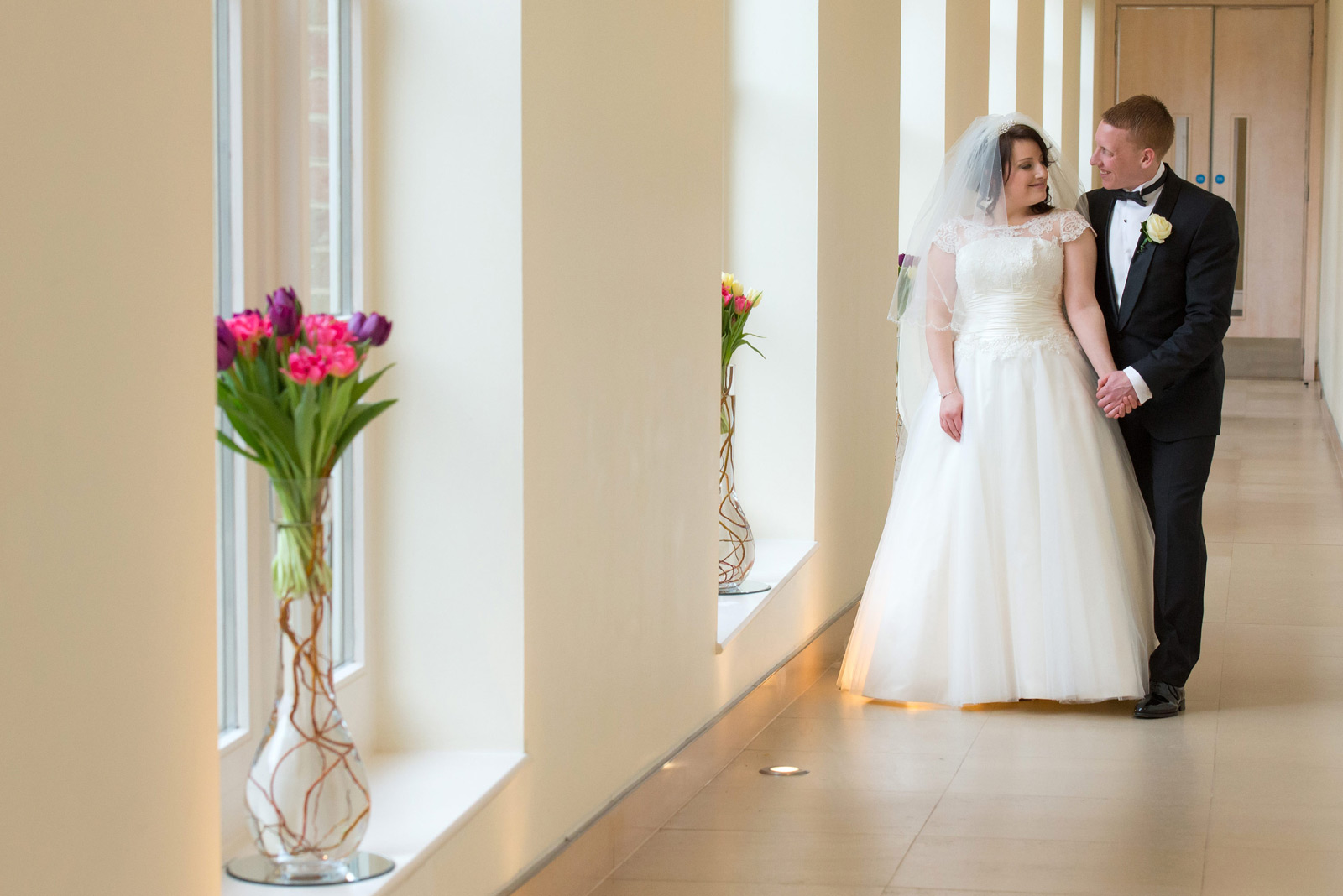 London Wedding Photography & Videography 010