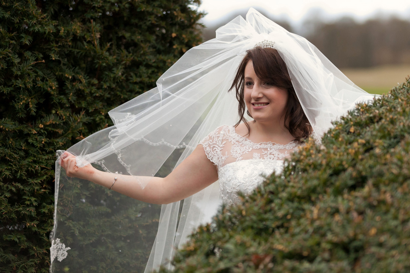 London Wedding Photography & Videography 011