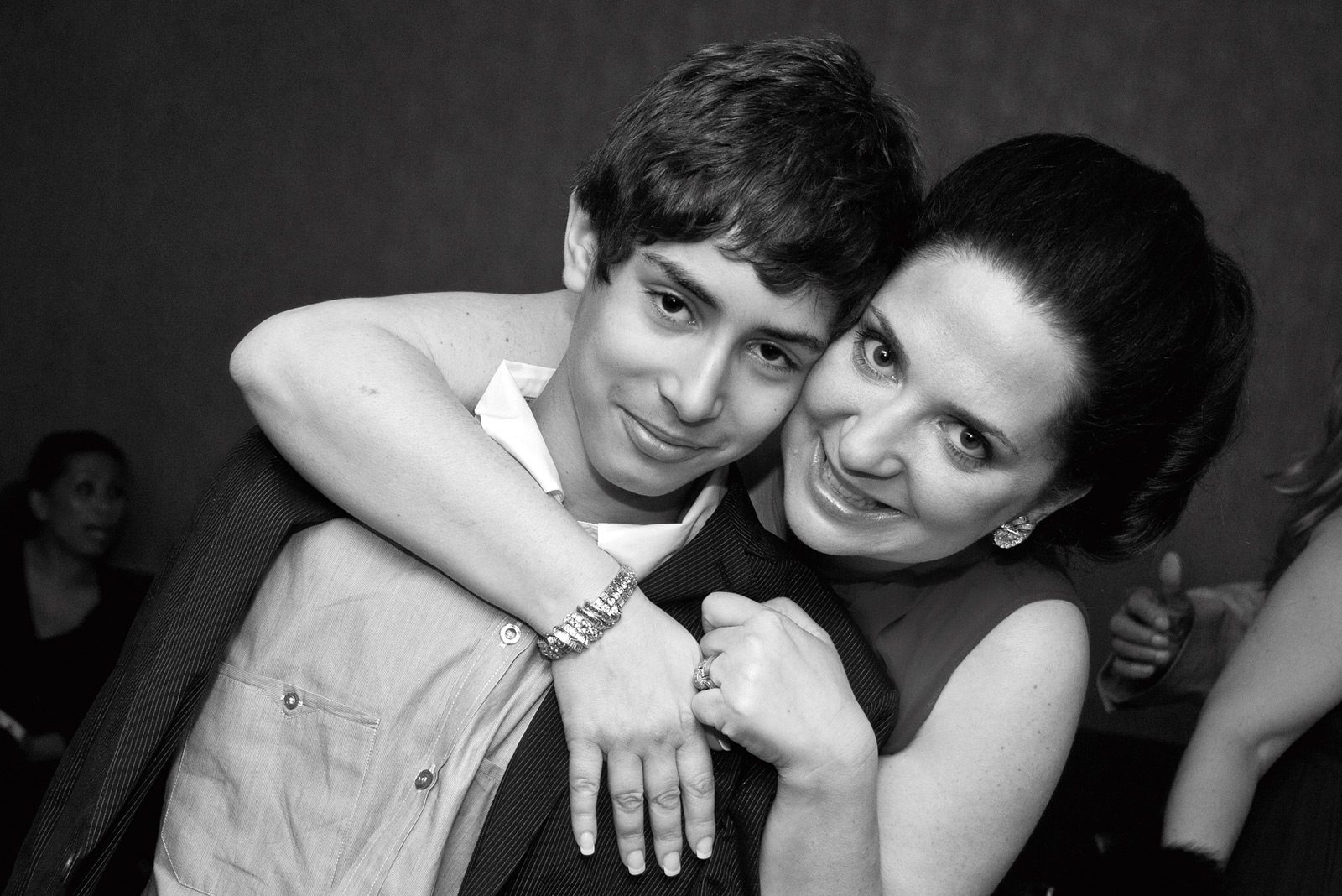 London Barmitzvah Photography & Videography 010
