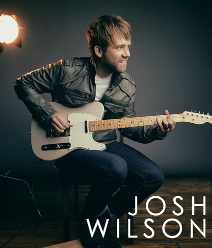 Josh-Wilson.jpg