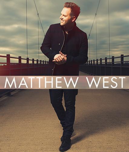 Matthew-WEst.jpg