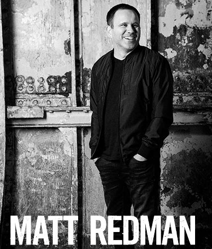 Matt-Redman.jpg