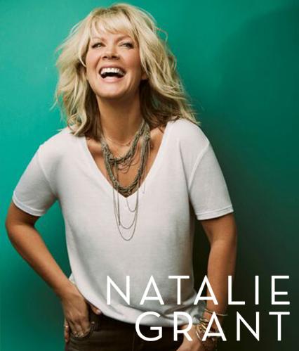 Natalie-Grant.jpg