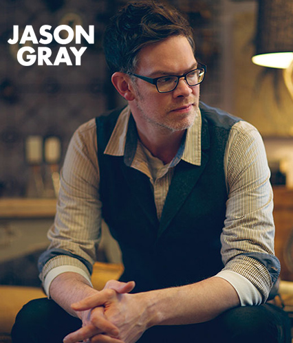 Jason Gray.jpg