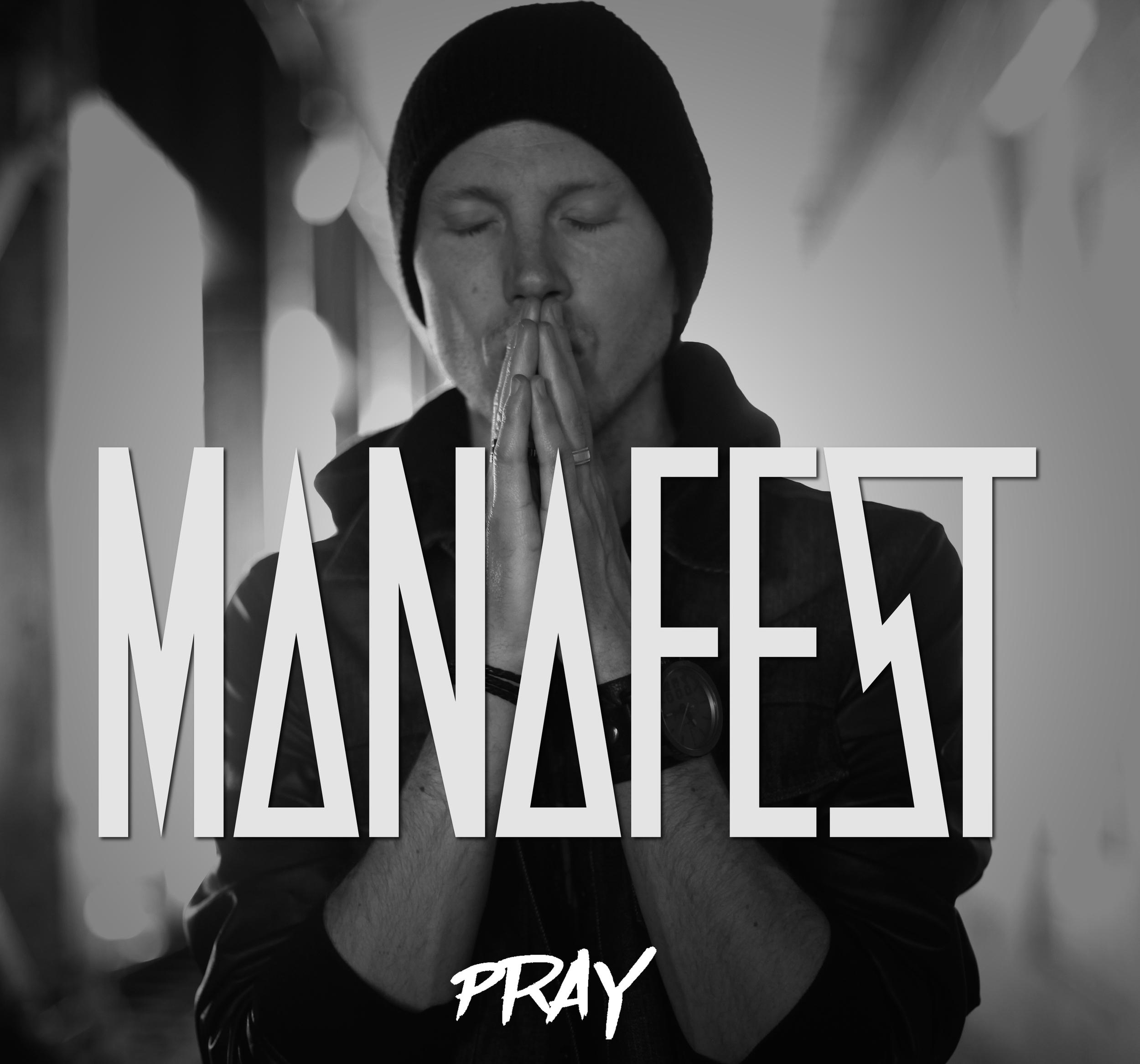 manafest-pray Single Cover.jpg