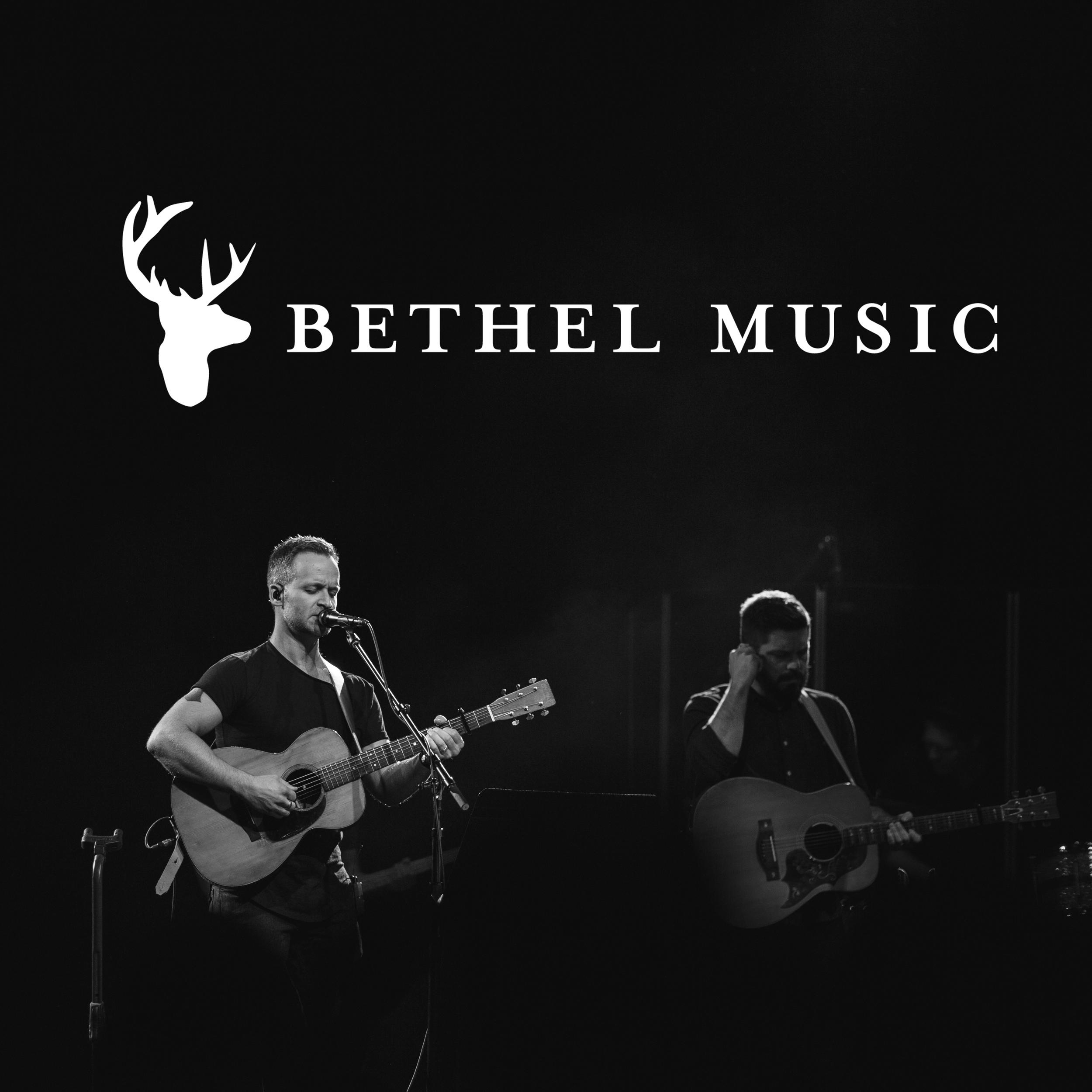 Bethel-Music.jpg