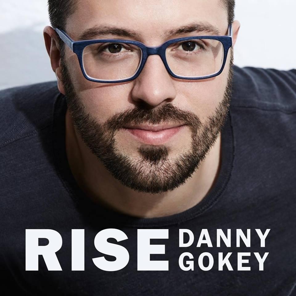 DG - Rise.jpg
