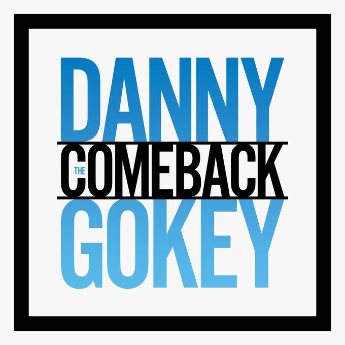 THE-COMEBACK---Danny-Gokey.jpg