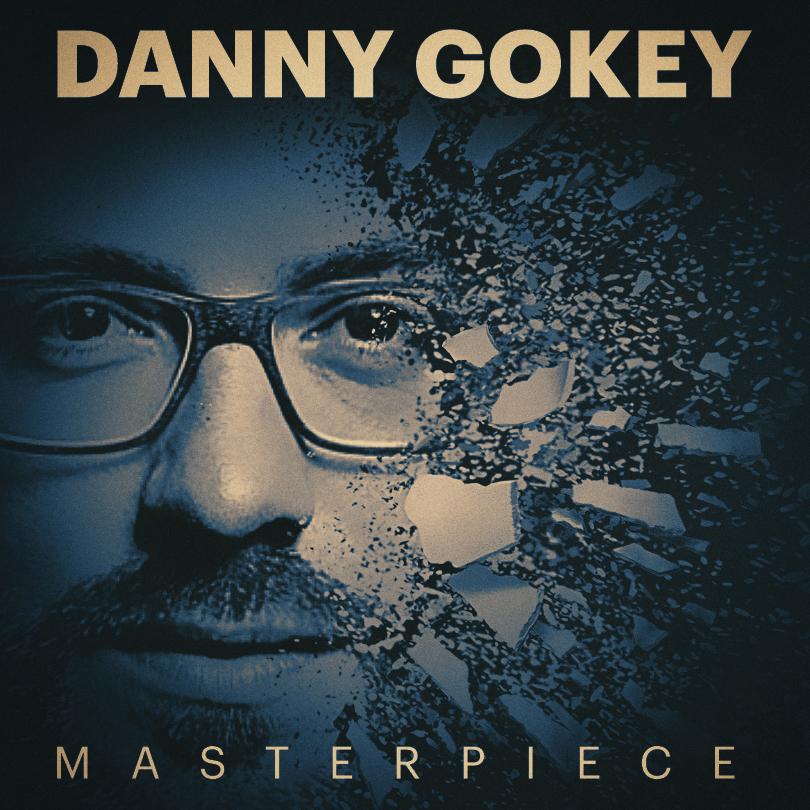 DG_Masterpiece_Fin.jpg