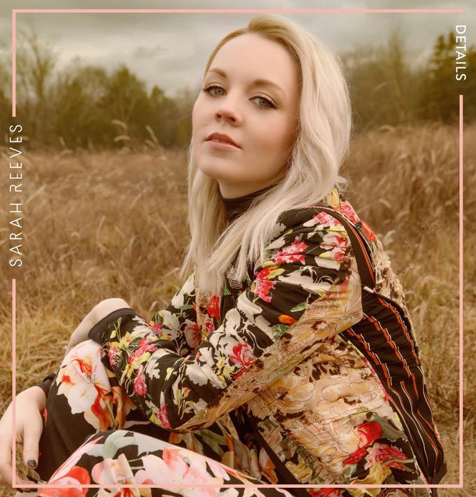 Sarah Reeves - Details.png