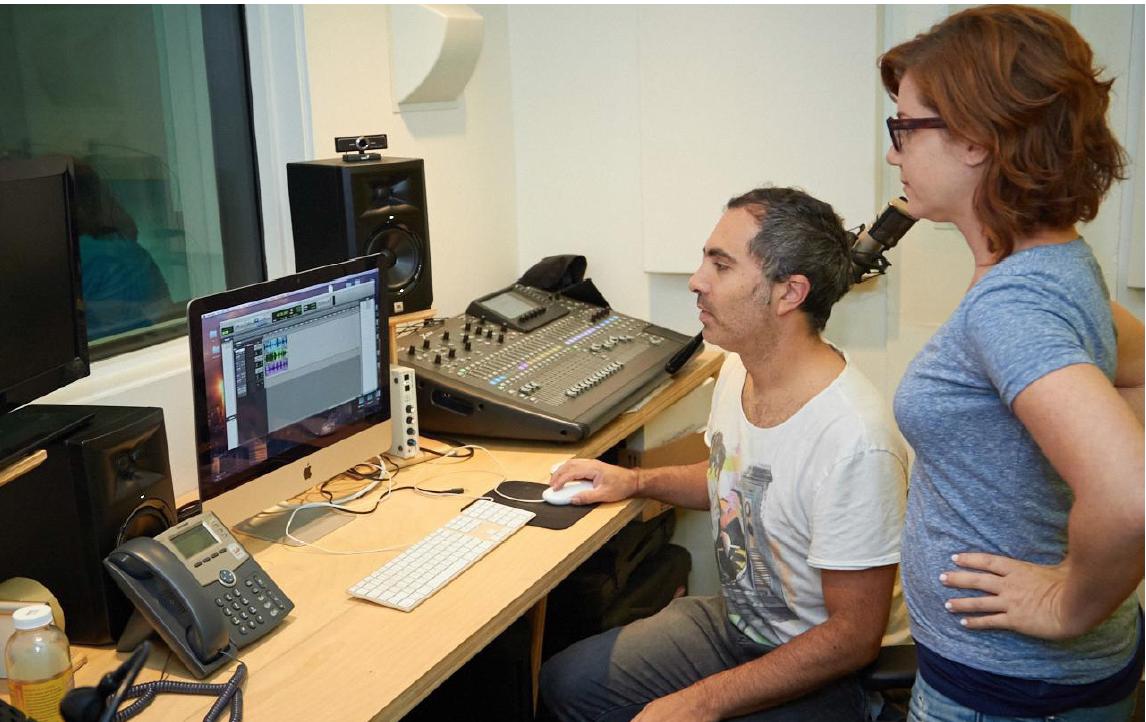 PodcastEngineeringRoom.png