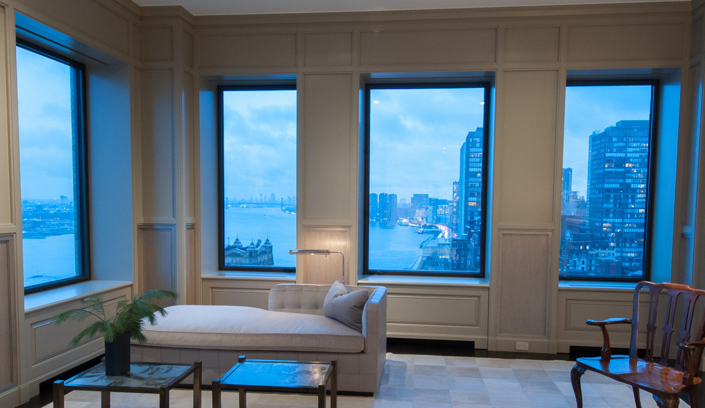 Casement-Pivot windows overlooking the East River.jpg