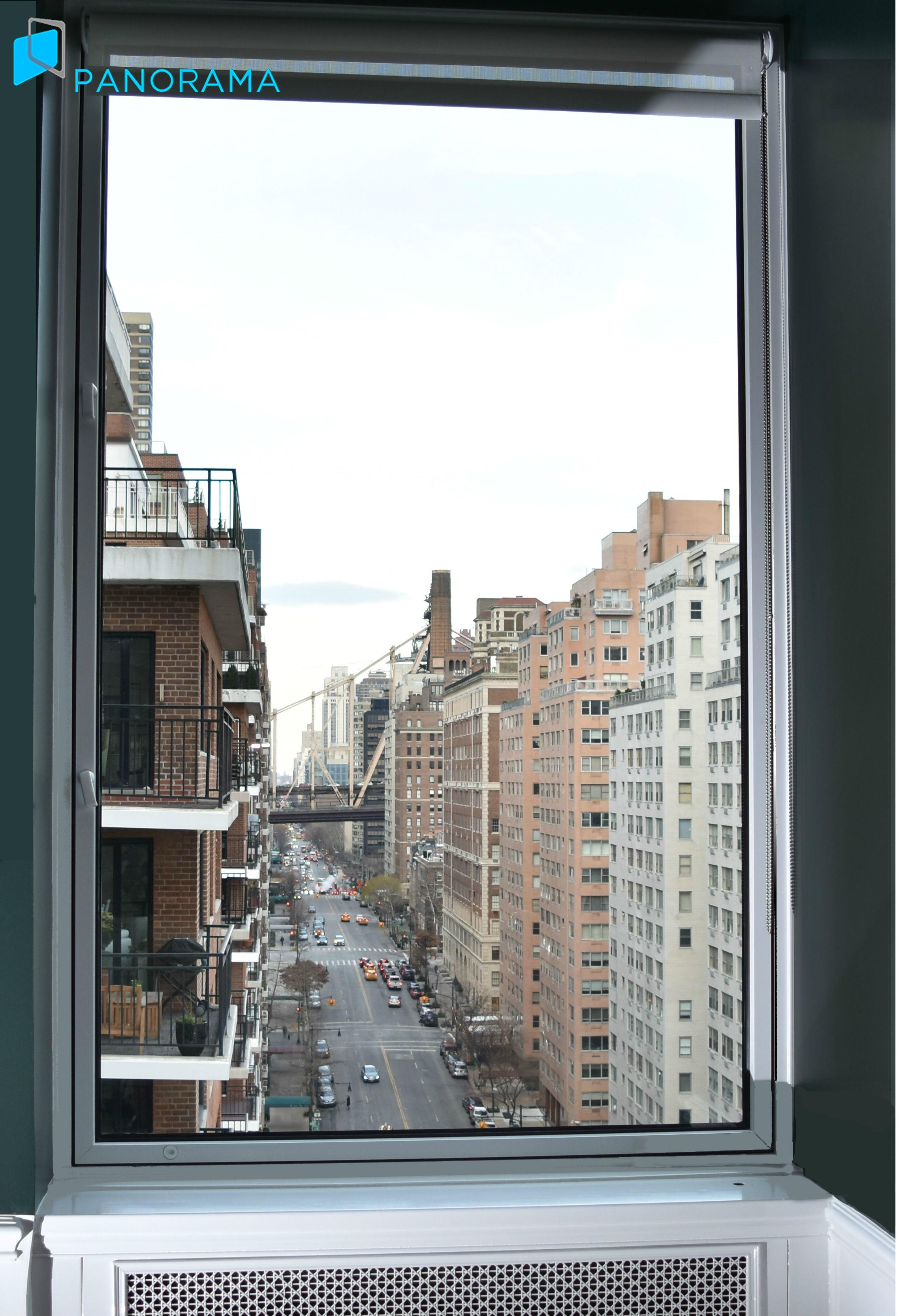 Panorama Windows Casement Pivot Aluminum 1.jpg
