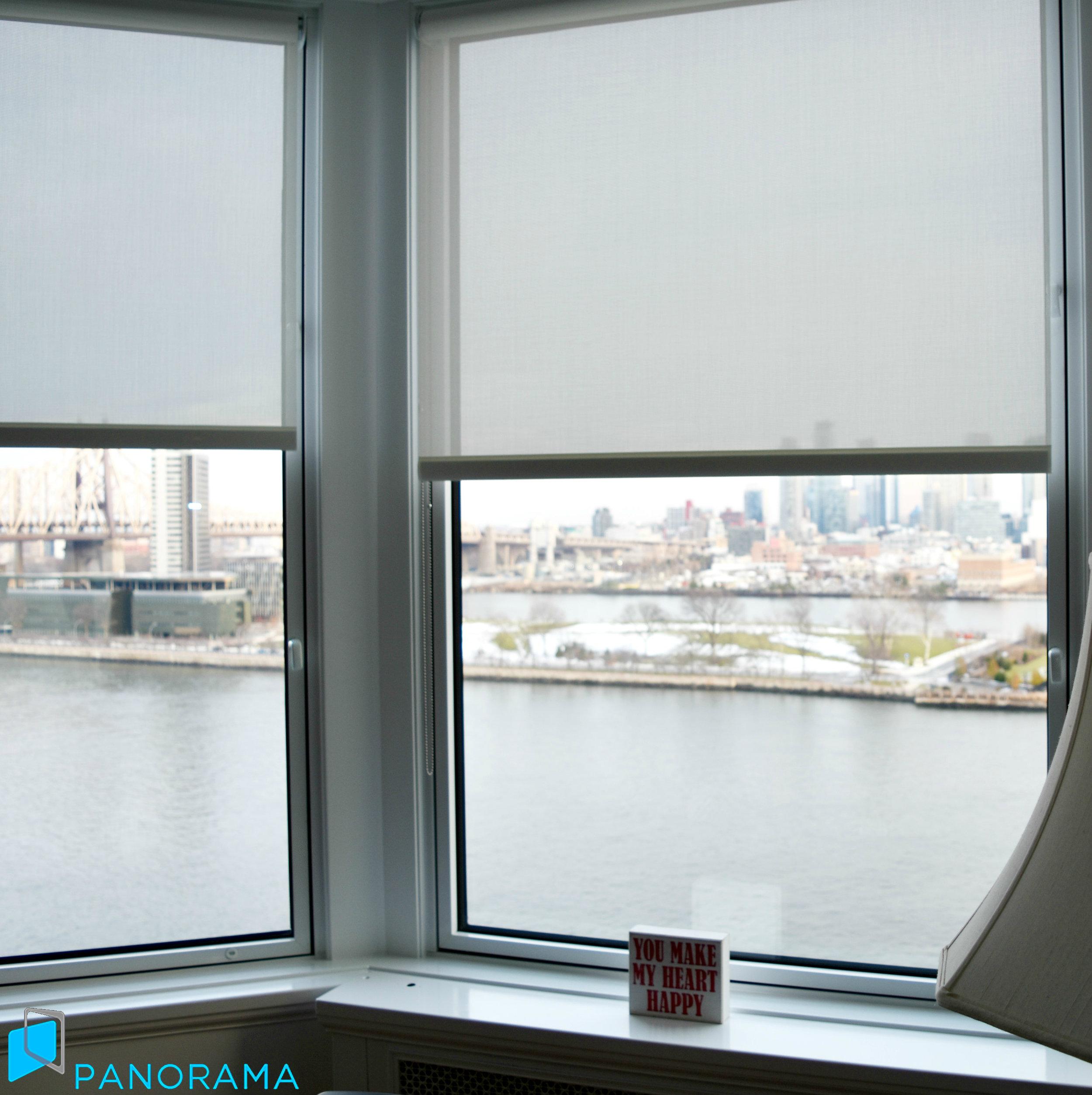 Panorama Windows Casement pivot Aluminum.jpg