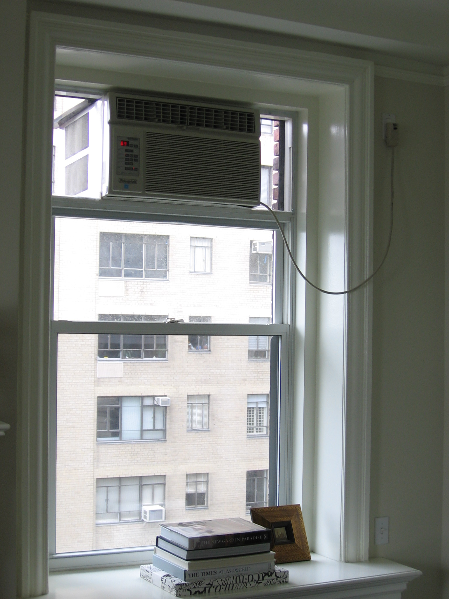 AC on top (installed by others) + IG in-fill with Half Sash below.jpg