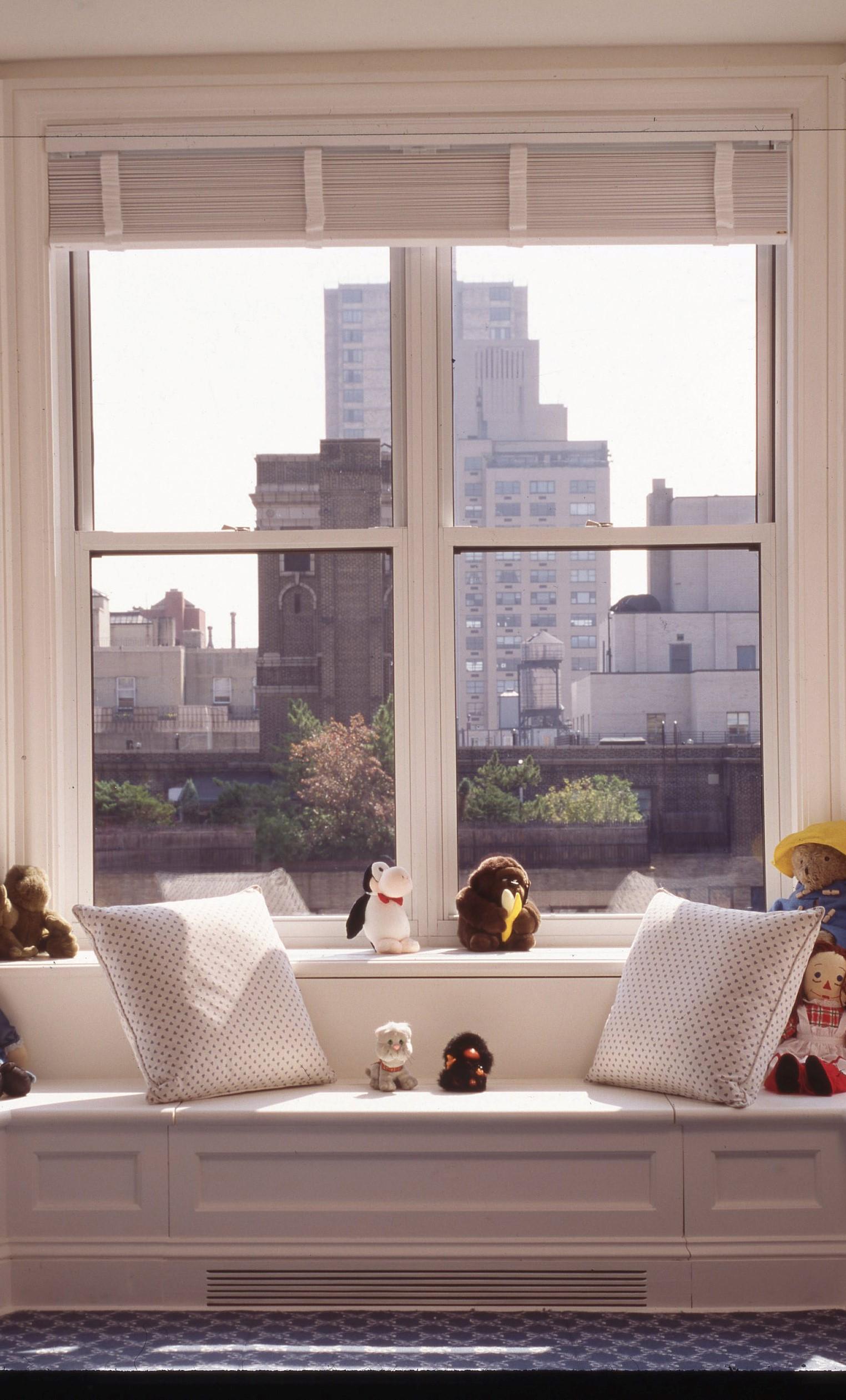 NYC DH window hi-res - Rev. 1.jpg