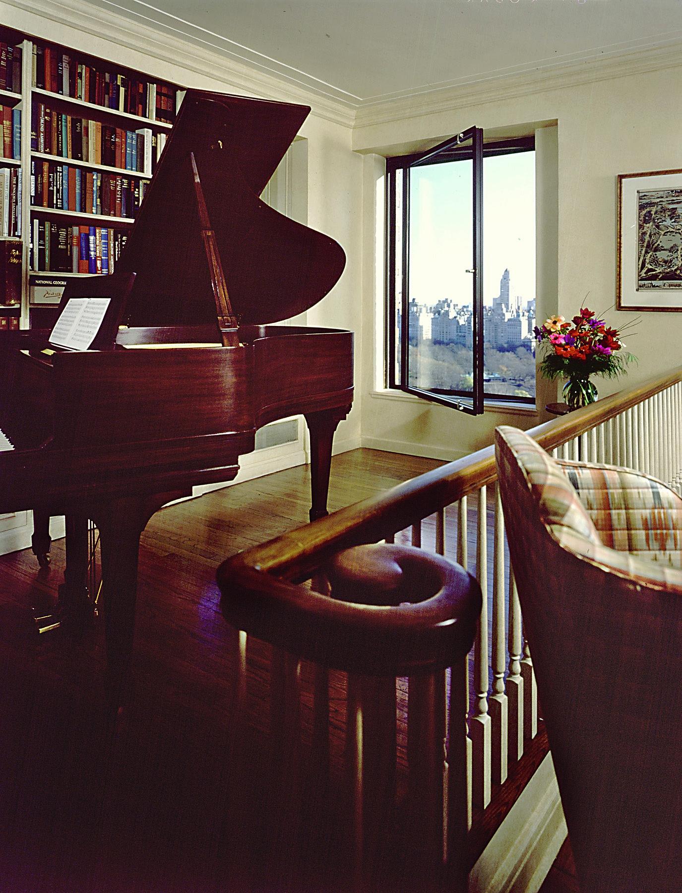 CP + grand piano.JPG