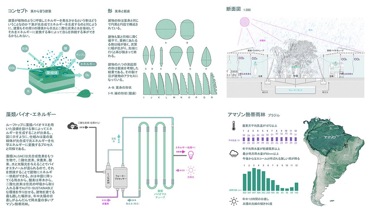 Diagramas01.jpg