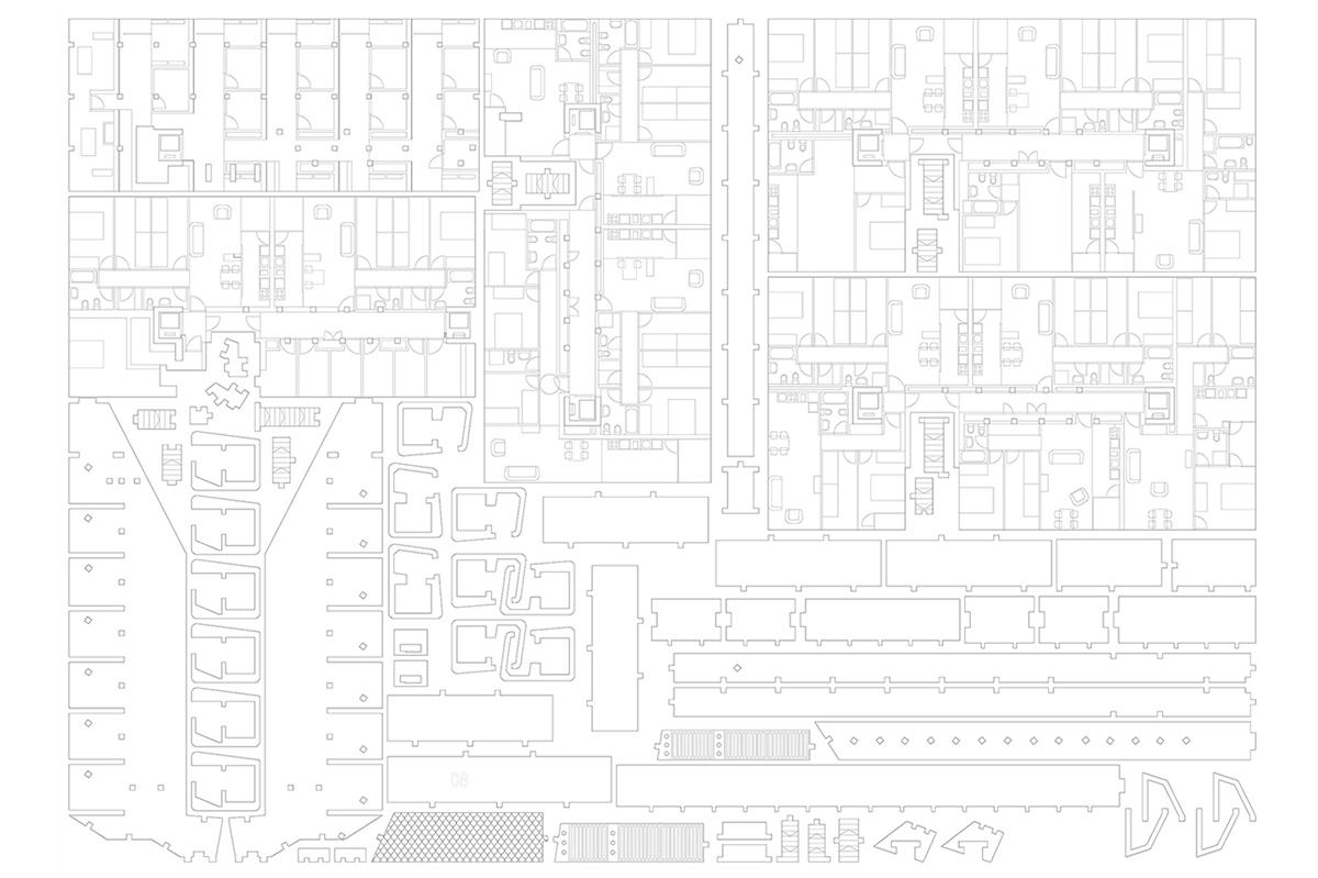 Planos Maqueta Vertical01 02-1600px.jpg