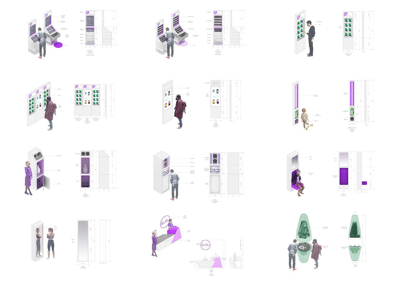 Axo Modulos 3x4.jpg