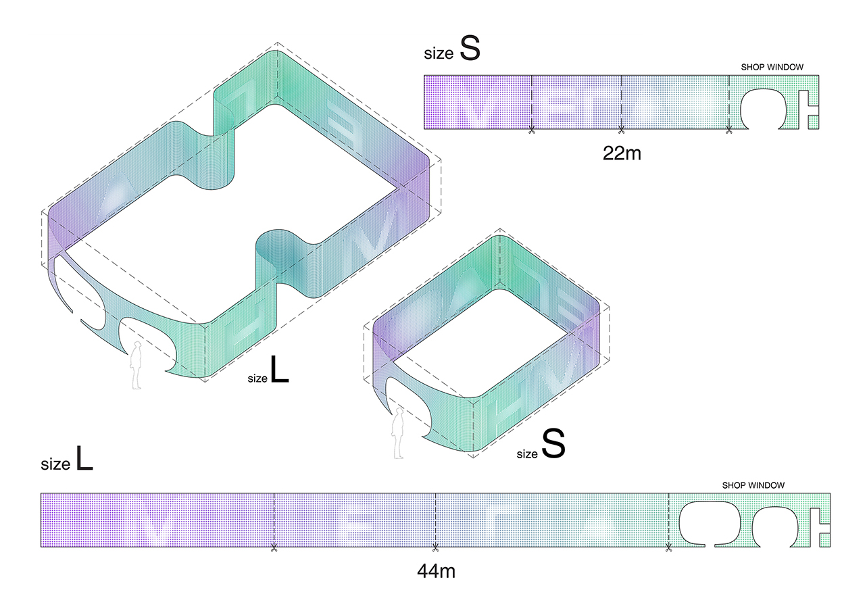 Ribbon A4.jpg