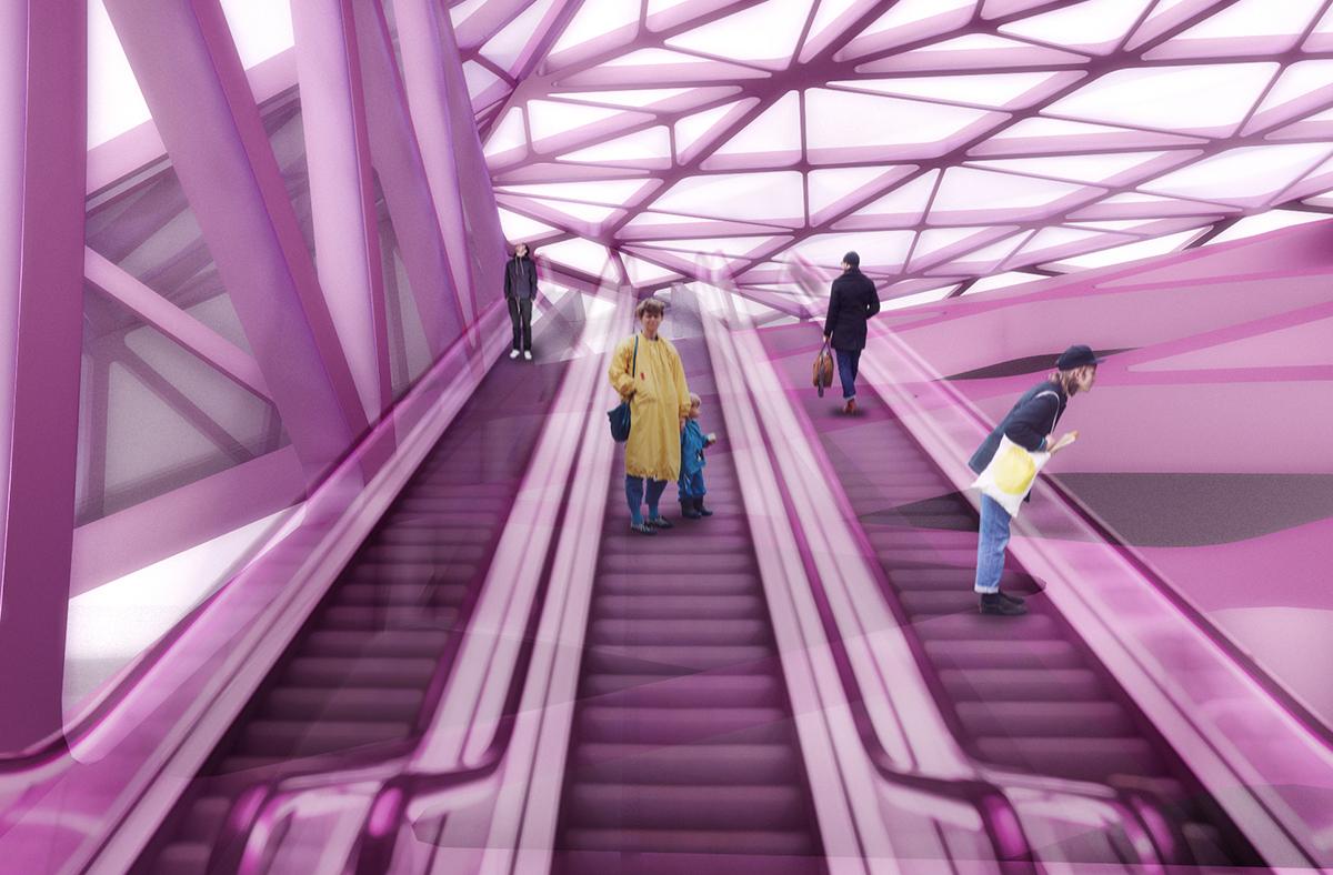 Render Escaleras movidas11.jpg