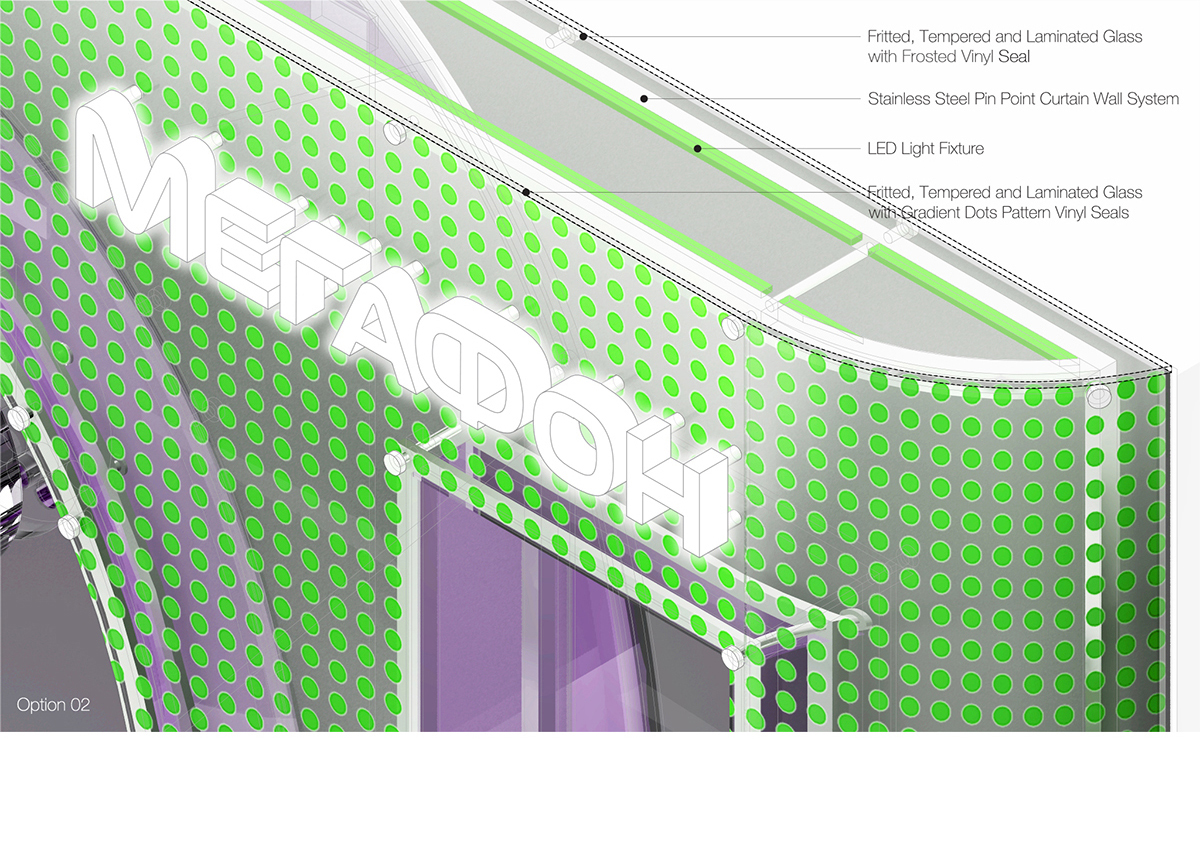 Axo-Esquina Zoom Opcion 02.jpg