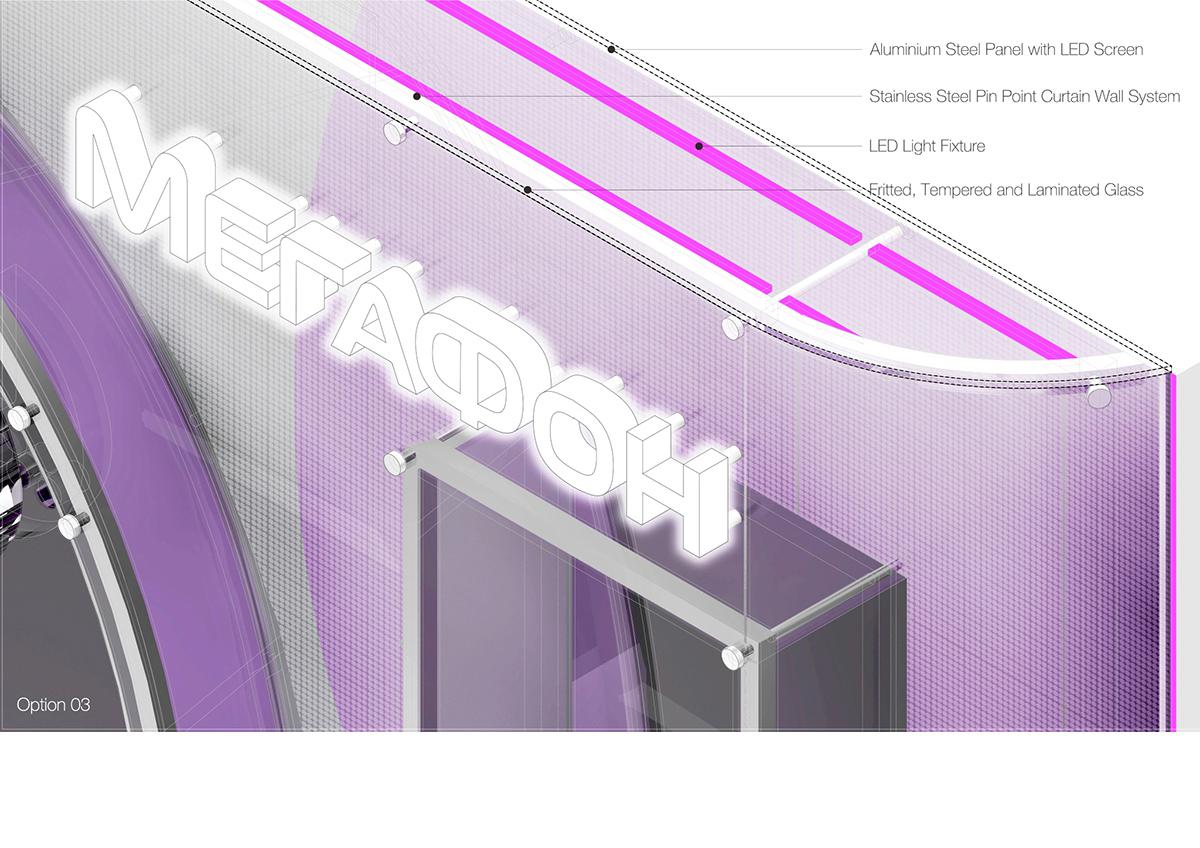Axo-Esquina Zoom Opcion 03.jpg