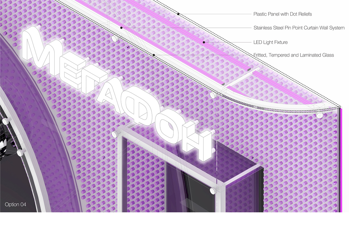 Axo-Esquina Zoom Opcion 04.jpg